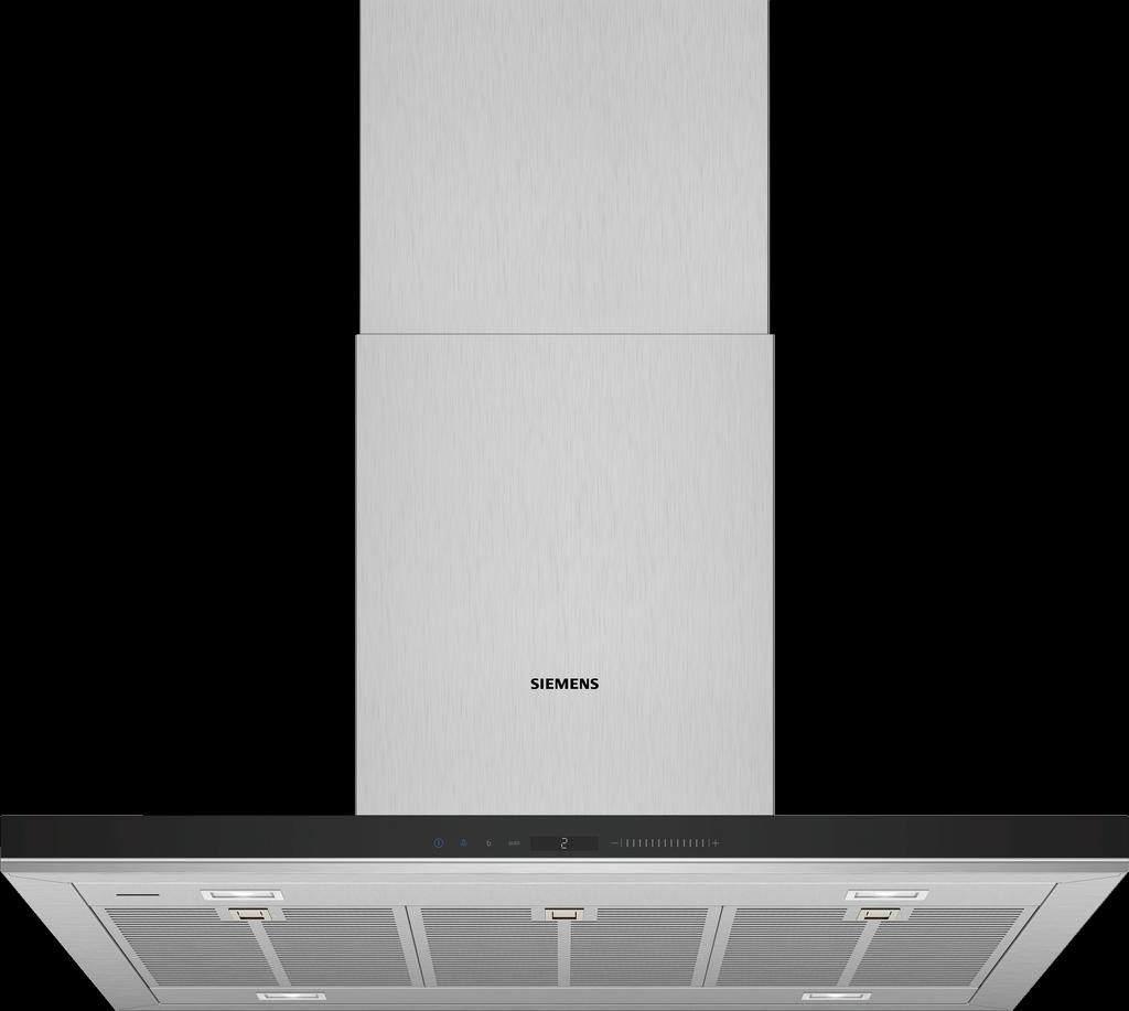 Siemens LF91BUV50