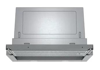 Siemens LI67RB531