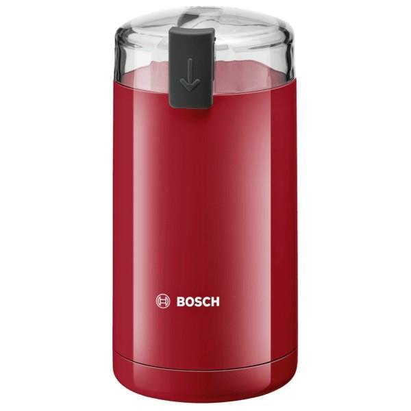 Bosch TSM6A014R