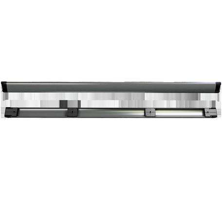 Sonorous Cable Channel 100cm S 7scc100s - Lišta kabelová Sonorous 7scc100s
