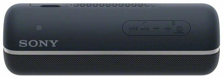 Sony SRS-XB22B