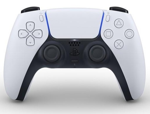 PlayStation 5 DualSense Wir.Controller - Sony PlayStation 5 DualSense Wireless Controller