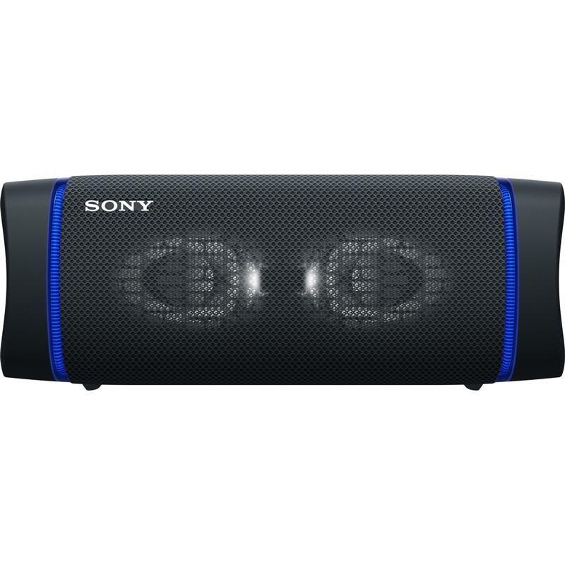 Sony SRS-XB33 černá