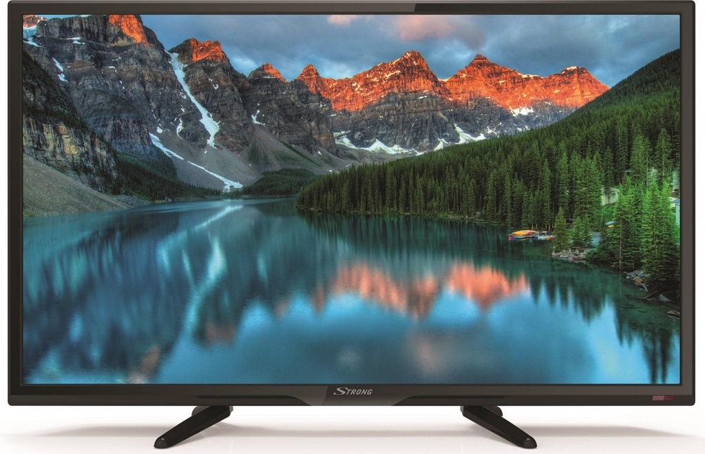 Strong Led televize Srt24hb3003