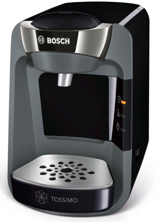 Bosch kávovar na kapsle Tas3202