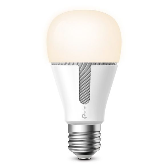 TP-Link Smart WiFi LED KL120