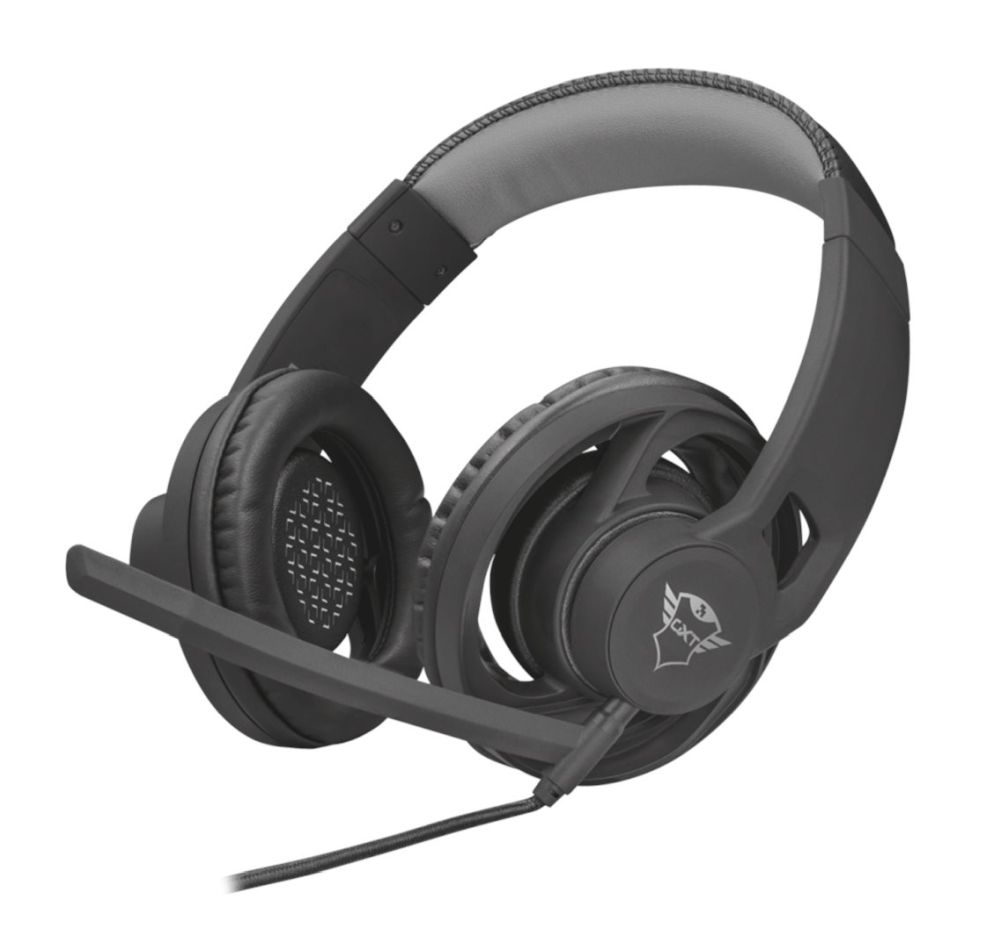 Trust GXT 333 Goiya Gaming Headset 22797
