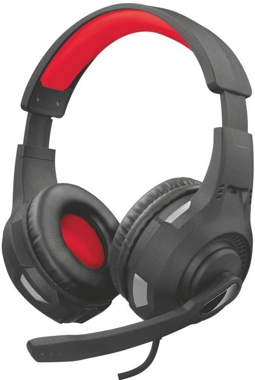 Trust GXT 307 Ravu Gaming Headset 22450