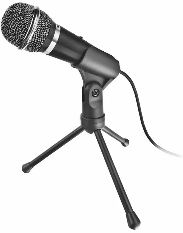 Trust Starzz All-round Microphone (21671)