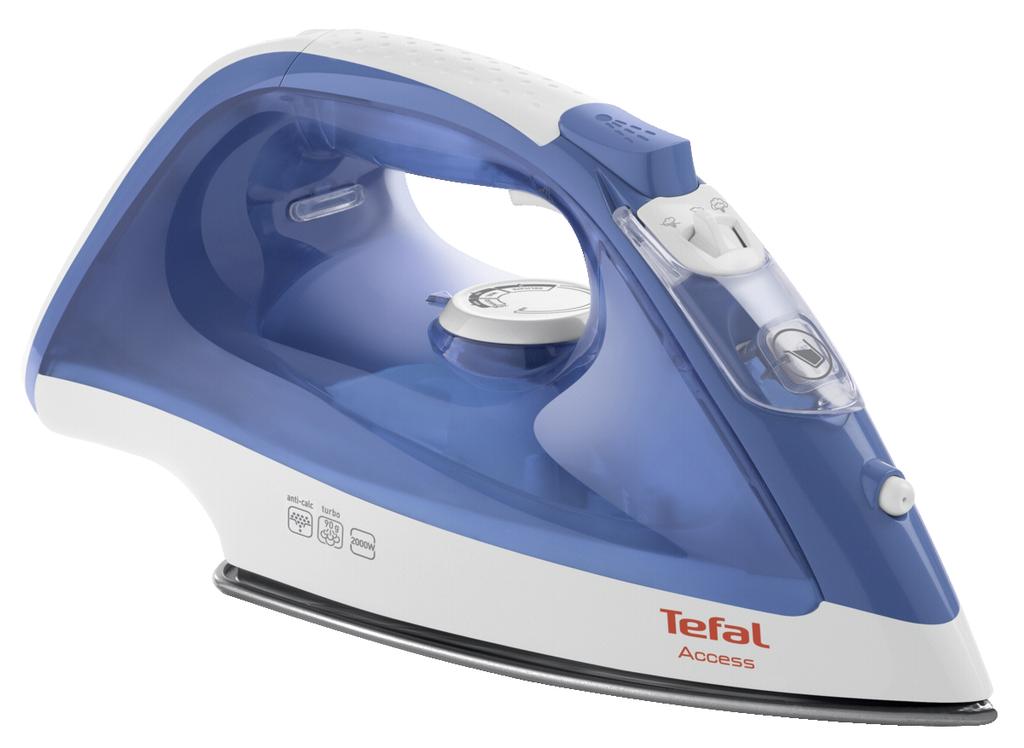 Tefal FV 1511 E3