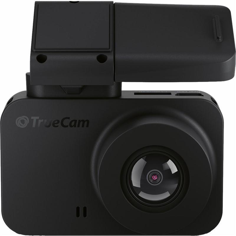 Truecam kamera do auta M7 Gps