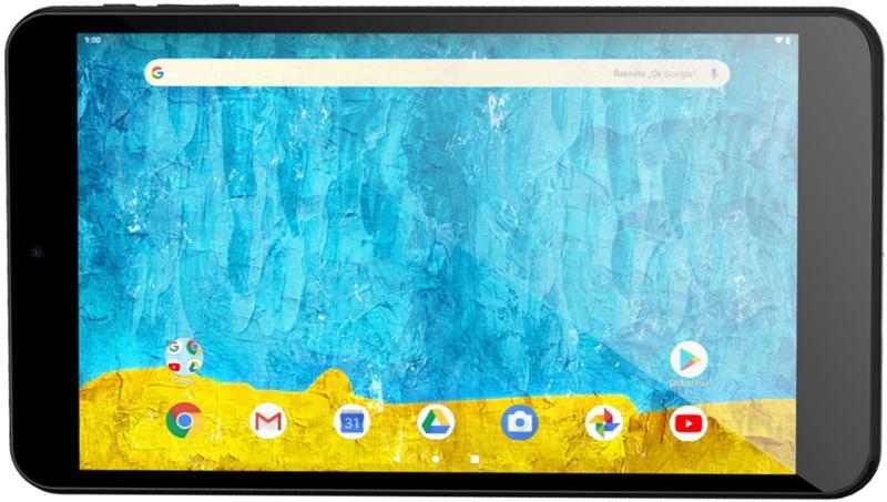 UMAX VisionBook 8A Plus(UMM2408RA)