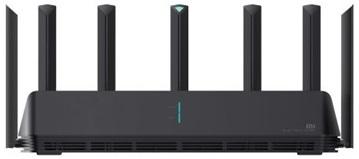 Xiaomi Mi AloT Router AX3600