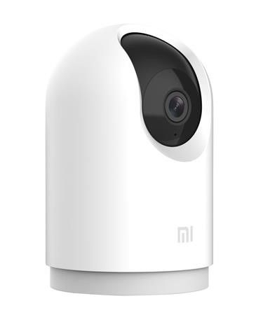 Levně Xiaomi Ip kamera Mi 360° Home Security Camera 2K Pro (28309)