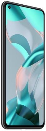 Xiaomi smartphone Mi 11 lite 5G Ne 8/256GB černá