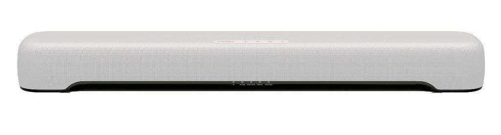 Yamaha SR-C20A White
