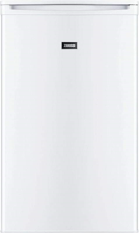 Zanussi lednice s mrazící přihrádkou Zxan9fw0