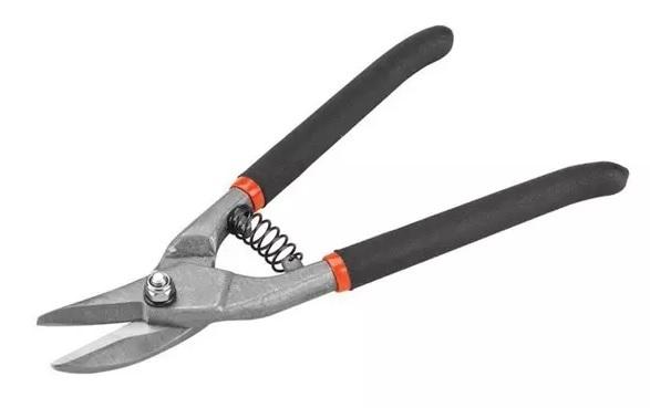 EXTOL PREMIUM 8813609 nůžky na plech, 225mm