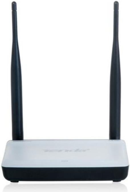 TENDA N30 Wireless Router